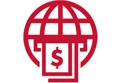 Icon-cash-withdrawals-around-the-world.png